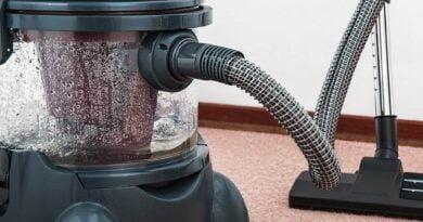 Le nettoyage à la vapeur : tout ce qu'il faut savoir