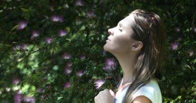 Mieux respirer grâce au déshumidificateur