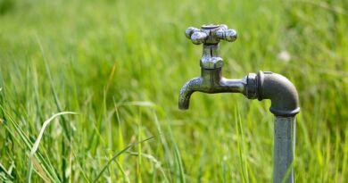 Installation plomberie salle de bain: votre guide utile