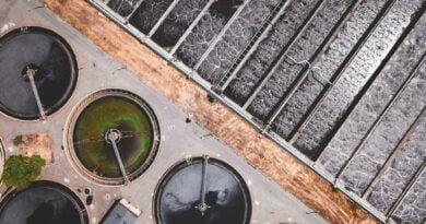 L'eau et l'économie circulaire